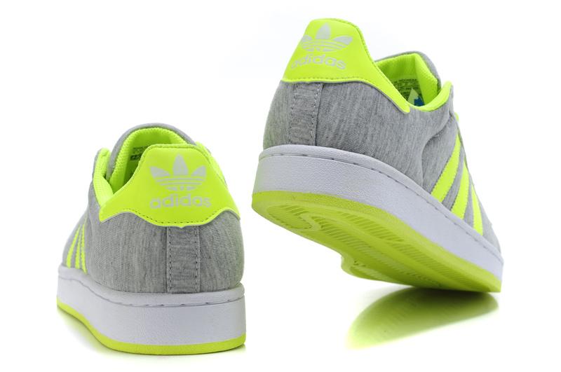 bas prix 1cc61 62dd6 adidas response cushion 20 femme avis de sport,adidas ...