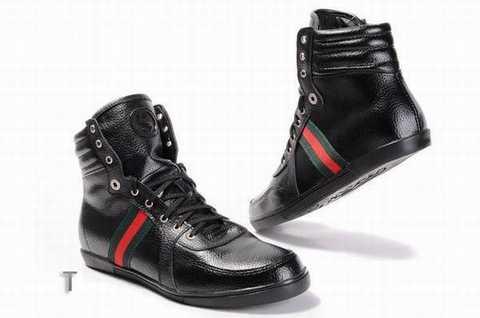 basket gucci femme pas chere homme,chaussure gucci pour homme paris,chaussures  gucci en ligne pas cher f9839b75df7c