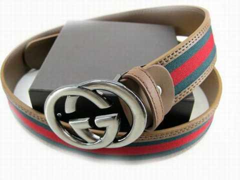 ceinture gucci homme solde pas cher,ceinture gucci homme vrai,ceinture gucci  pas chere 7c9b5f7b21e