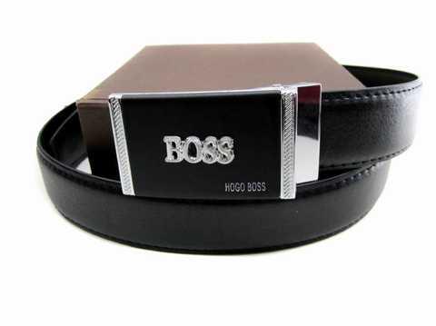 ceinture hugo boss moins cher,ceinture hugo boss degriffe,ceinture homme hugo  boss blanche 6f6188fc9fa