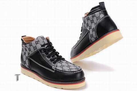 ad6753012fdd chaussures gucci homme soldes grossiste,gucci femme pas cher chine