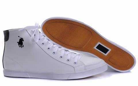 chaussures ralph lauren femme basket pas cher,grossiste